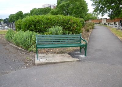 bench-1-installed-2011