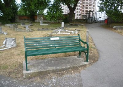 bench-donated-by-plymouth-brethren