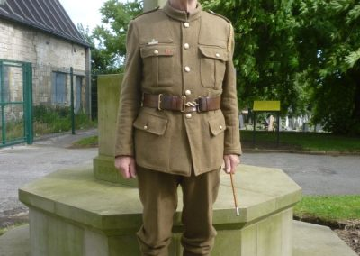dave-mccabe-at-ww1-guided-walk