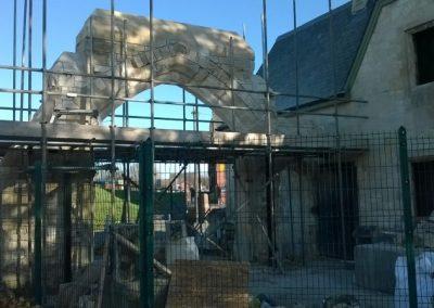 entrance-arch-under-restoration-2