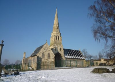 former-chapels-in-snow