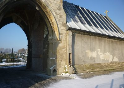former-episcopal-chapel-in-snow