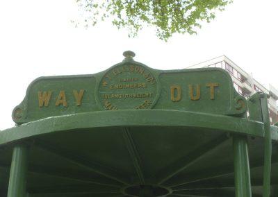green-dyke-lane-gates-10