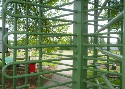 green-dyke-lane-gates-4
