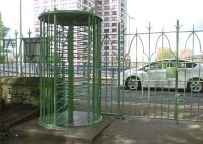 green-dyke-lane-gates-5