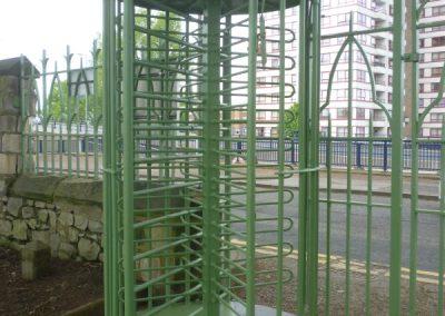 green-dyke-lane-gates-8