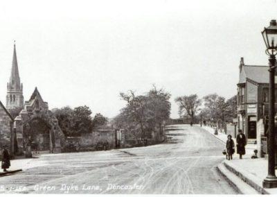 green-dyke-lane