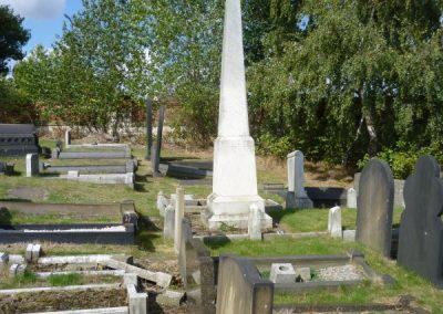 liddle-obelisk