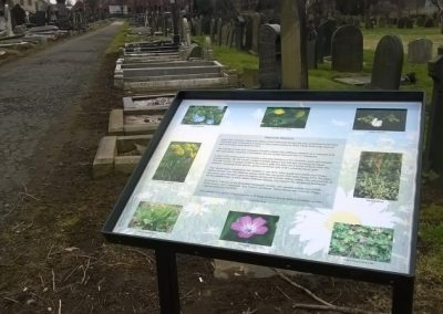 memorial-meadow-information-sign-3