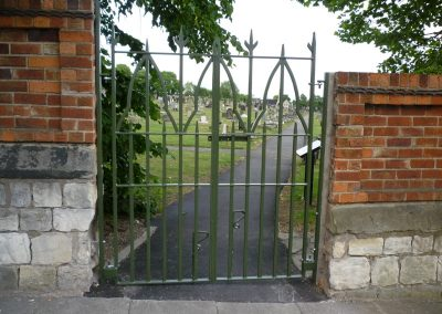new-street-gates-1
