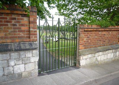 nw-street-gates-2