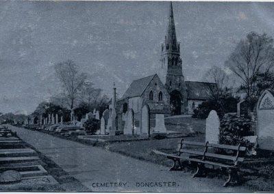 postcard-1906-front
