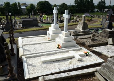 stirling-family-graves-2-courtesy-of-ken-woods