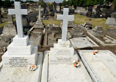 stirling-family-graves-3-courtesy-of-ken-woods