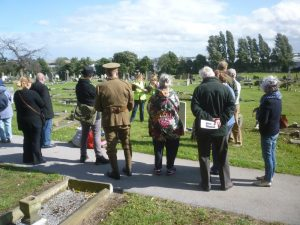 WW1 walk Aug 2014_1 Copy