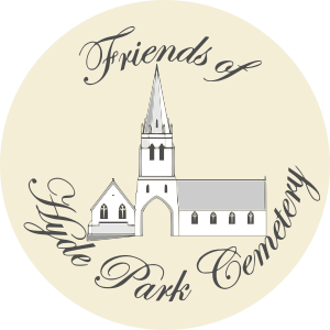 Friends of Hyde Park Cemetery