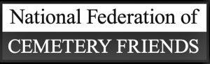 nfcf-logo