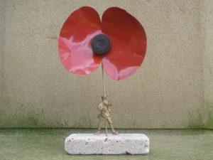 Nic Joly sculpture 4