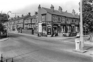 Cemetery Road_GreenDyke Lane junction_reduced