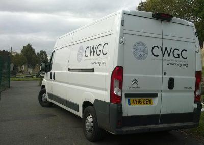 cwgc-van_20161010