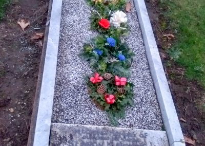 Mary Wilson Jan 2019 wreaths (1 of 1)